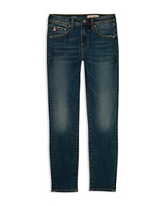 ag Adriano Goldschmied Kids - Boys' Slim-Straight Jeans - Big Kid