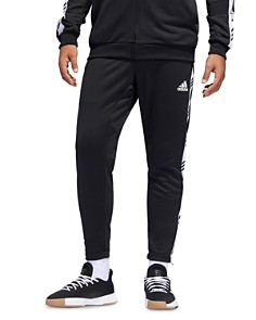 adidas Originals - Pro Madness Track Pants