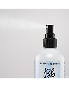 Bumble and bumble - Bb.Thickening Spray