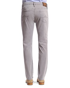 34 Heritage - Courage Straight Slim Fit Pants
