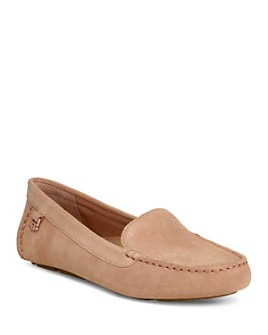 UGG® - Women's Flores Loafers