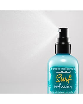 Bumble and bumble - Surf Infusion Travel Size 1.5 oz.