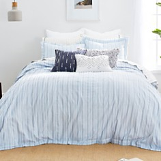 Splendid - Pacifica Bedding Collection