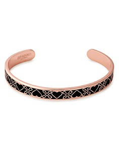 Alex and Ani - Cosmic Love Cuff Bracelet