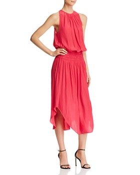 Ramy Brook - Audrey Midi Dress