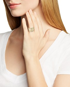 Kendra Scott - Terra Rings, Set of 3