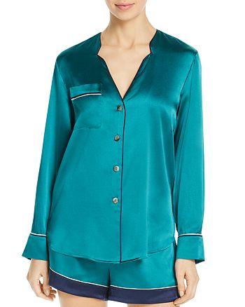 JASMINE AND WILL - Portofino Short Pajama Set