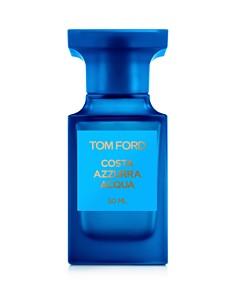 Tom Ford - Costa Azzurra Acqua Eau de Toilette 1.7 oz.