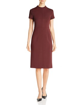 d5543562 Knee Length Dresses - Bloomingdale's