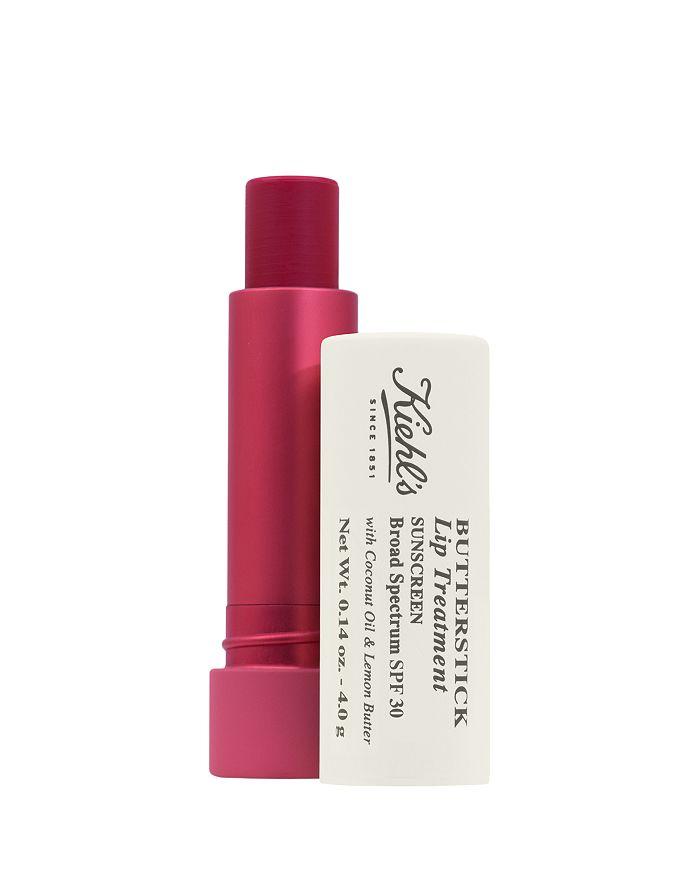 KIEHL'S SINCE 1851 Butterstick Lip Treatment SPF 30,S28239