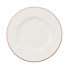 Villeroy & Boch - Anmut Rosewood Bread & Butter Plate