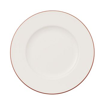 Villeroy & Boch - Anmut Rosewood Bread & Butter Plate - 100% Exclusive
