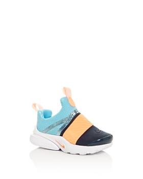 5d31e2dd54 Nike - Girls' Presto Extreme Slip-On Sneakers - Baby, Walker, ...