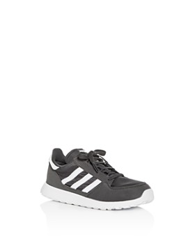 sports shoes 8b23c 21b2f Adidas - Boys  Forest Grove Low-Top Sneakers - Toddler, ...