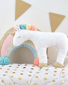 Albetta - Geo-Print Unicorn - Ages 0+