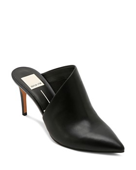 bdf7f627339 Women s Designer High Heel Pumps - Bloomingdale s
