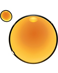Clarins - Radiance-Plus Golden Glow Booster
