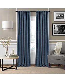 Elrene Home Fashions - Pennington Curtain Collection