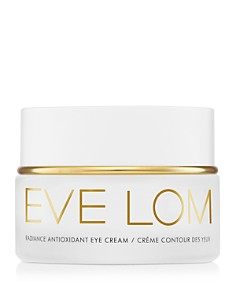Eve Lom - Radiance Antioxidant Eye Cream