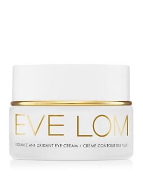 EVE LOM - Radiance Antioxidant Eye Cream