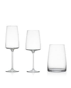 Schott Zwiesel - Tritan® Sensa Glassware Collection