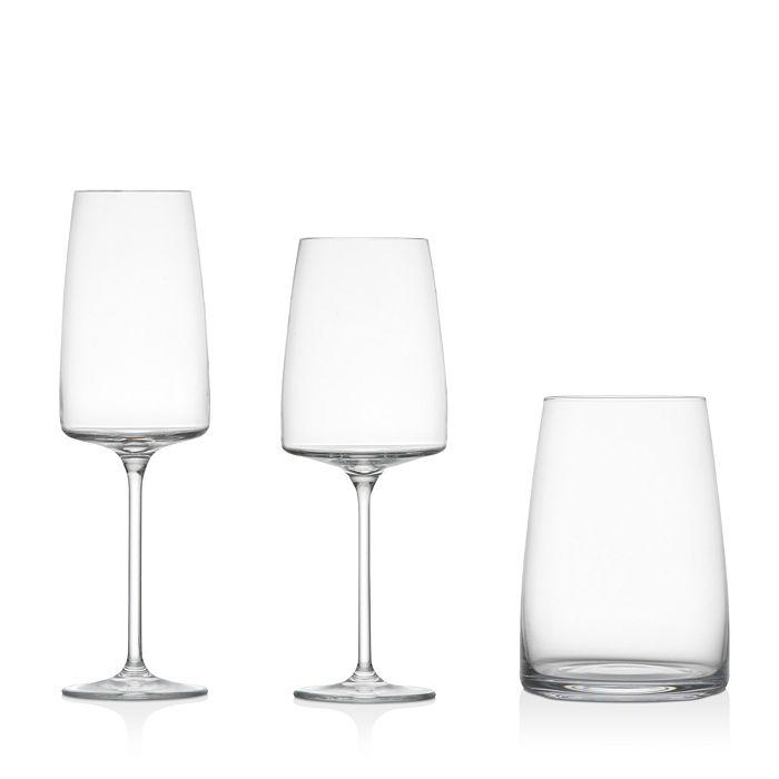 Schott Zwiesel - Tritan® Sensa Glassware Collection