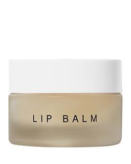DR. BARBARA STURM - Lip Balm