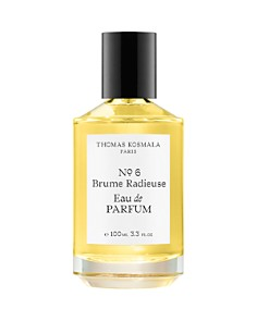 Thomas Kosmala - No. 6 Brume Radieuse Eau de Parfum - 100% Exclusive