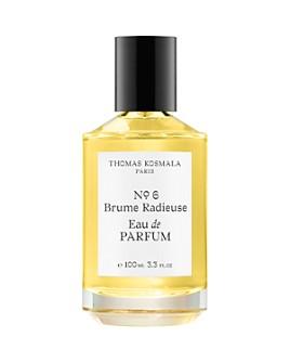 Thomas Kosmala - No. 6 Brume Radieuse Eau de Parfum