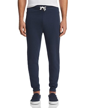 a4e16d8362 Men's Designer Joggers & Sweatpants - Bloomingdale's