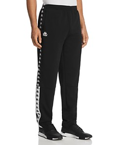KAPPA - 222 Banda Baris Sweatpants