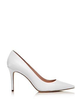 kate spade new york - Women's Vivian Pointed Toe Pumps