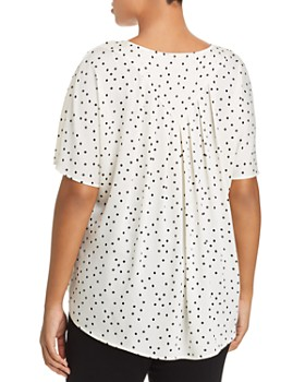 8aed5900cbc Vince Camuto Plus Size Clothing - Bloomingdale s