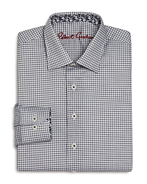 Robert Graham Boys Hobson Sport Shirt  Big Kid