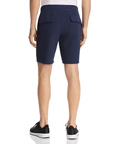 Michael Kors - Performance Classic Fit Shorts