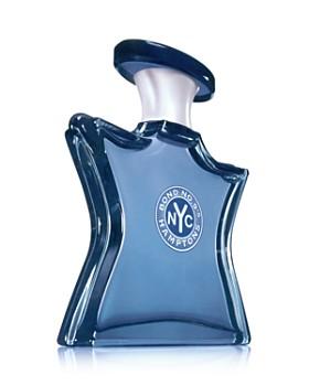 Bond No. 9 New York - Hamptons Eau de Parfum
