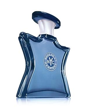 Hamptons Eau de Parfum 3.3 oz.