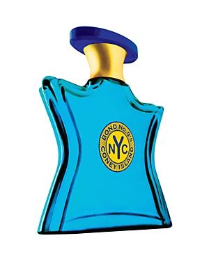 Coney Island Eau de Parfum 3.3 oz.