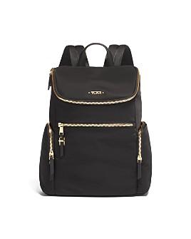 Tumi - Voyageur Bethany Backpack