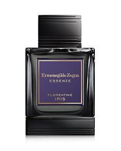 Ermenegildo Zegna - Essenze Florentine Iris Eau de Parfum