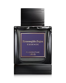 Ermenegildo Zegna - Essenze Florentine Iris Eau de Parfum 3.4 oz.