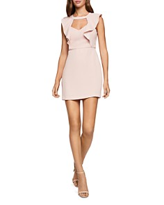 Designer Cocktail Dresses Lace Bodycon More Bloomingdales