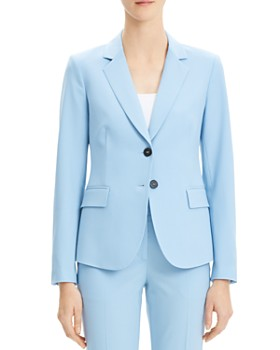 68147e26a2 Theory Women's Clothing - Bloomingdale's