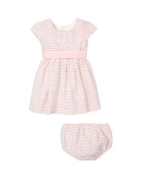 2fd0e1b35 Ralph Lauren Baby Girl - Bloomingdale s