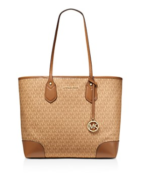 5f1c2ee72cec Extra Large Designer Handbags & Purses - Bloomingdale's