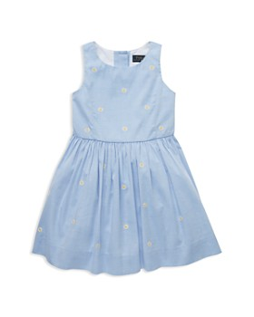 8164ffe68c7b Little Girls  Designer Clothes (Size 2-6X) - Bloomingdale s