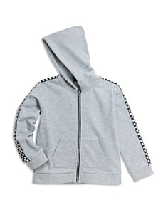 Sovereign Code - Boys' King Zip Hoodie - Little Kid, Big Kid