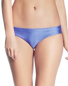 Maaji - Wedgewood Reversible Sublime Bikini Bottom