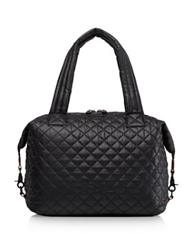 MZ WALLACE - Large Sutton Bag