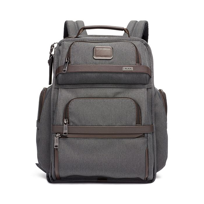 Tumi - Alpha 3  Brief Pack